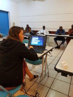 grand-paris-sud-forme-ses-villes-partenaires-de-dakar-bamako-et-nouakchott-pour-le-marathon-cinema-image-28