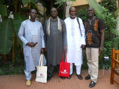grand-paris-sud-forme-ses-villes-partenaires-de-dakar-bamako-et-nouakchott-pour-le-marathon-cinema-image-29