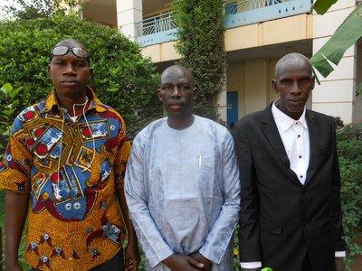 grand-paris-sud-forme-ses-villes-partenaires-de-dakar-bamako-et-nouakchott-pour-le-marathon-cinema-image-31