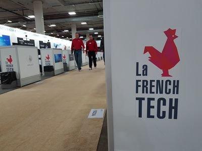 des-entreprises-innovantes-de-grand-paris-sud-brillent-a-las-vegas-image-3