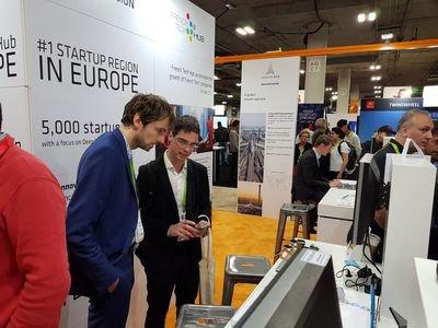 des-entreprises-innovantes-de-grand-paris-sud-brillent-a-las-vegas-image-4