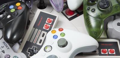 image de couverture de Médiathèque Georges Perec : Game Party
