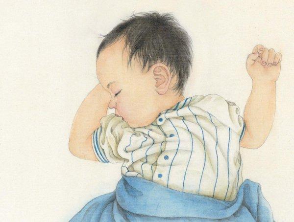 image de couverture de Médiathèque Condorcet : L'heure des bébés