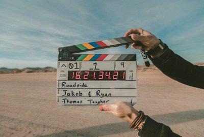 image de couverture de Ciné-club de l'Agora spécial Hollywood