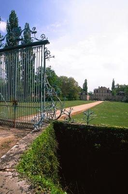 le-chateau-de-nandy-un-chateau-plein-d-histoires-image-7
