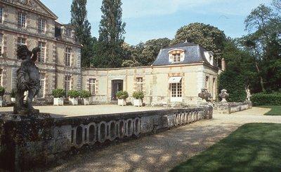 le-chateau-de-nandy-un-chateau-plein-d-histoires-image-9