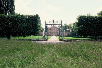 le-chateau-de-nandy-un-chateau-plein-d-histoires-image-10