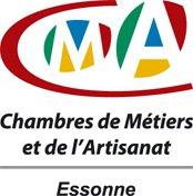 image de profil de Chambre de Métiers et de l'Artisanat d'Essonne