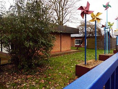 la-maison-des-enfants-et-de-la-nature-a-grigny-image-8