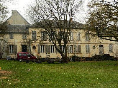 la-ferme-saint-lazare-a-grigny-image-10