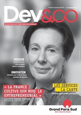 dev-co-le-nouveau-magazine-economique-de-grand-paris-sud-image-3
