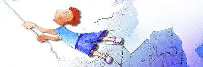image de couverture de Festival Tintinnabule : Allez jouer dehors !