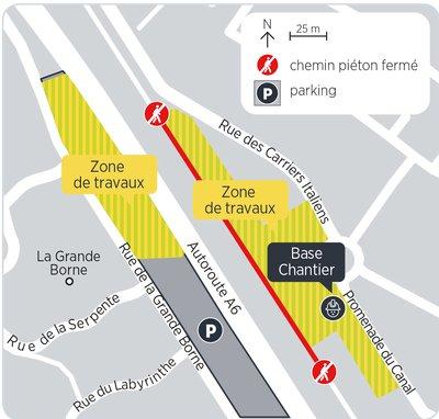 travaux-tram-12-modifications-de-circulation-image-11