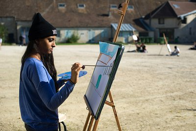 arts-visuels-prepa-aux-arts-image-8