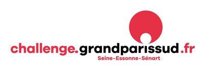 image de couverture de Challenge Grand Paris Sud 2018