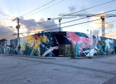 twoone-wall-street-art-poesie-image-4