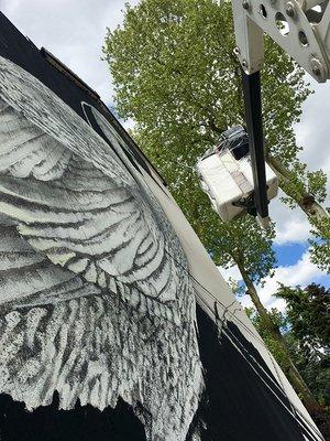 twoone-fait-le-printemps-au-festival-wall-street-art-image-5