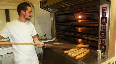 saveurs-locales-a-la-boulangerie-de-la-ferme-image-5