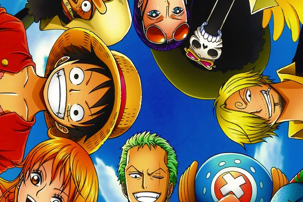 image de couverture de Les ateliers nomades : Atelier manga à la médiathèque Colette