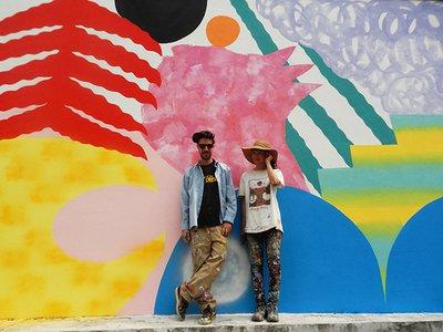bandido-hamada-la-parite-s-invite-au-festival-wall-street-art-image-2