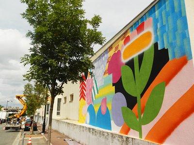 bandido-hamada-la-parite-s-invite-au-festival-wall-street-art-image-3