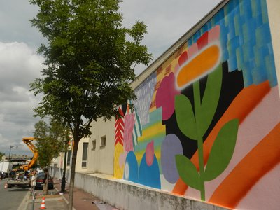 inauguration-des-couleurs-du-printemps-a-l-ecole-paul-langevin-image-1