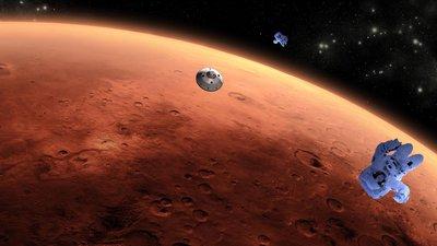 BORDERLINES_INVESTIGATION_©NASA_JPL-Caltech_Frederic Ferrer.jpg