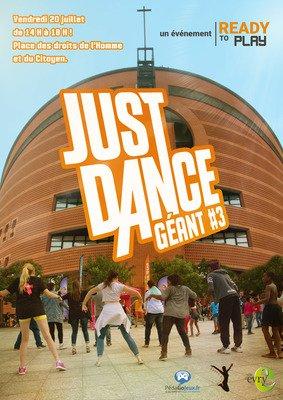 Just Dance A3.jpg