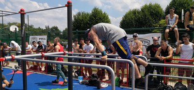 bandeau-street-workout-grigny-grandparissud.jpg