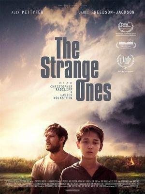 the strange ones affiche.jpg