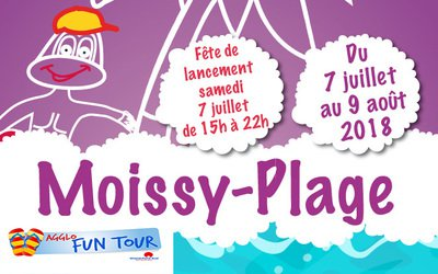 site moissy plage copie11.jpg