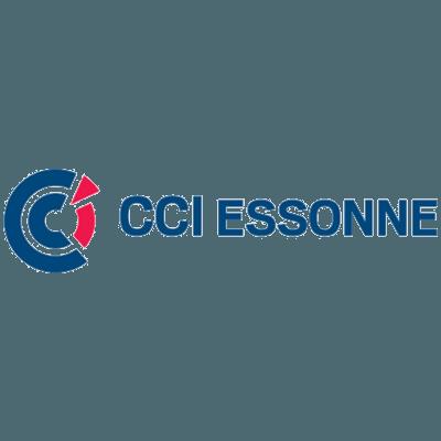 cci-91-logo.png
