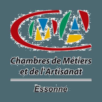 cma-essonne-logo.png