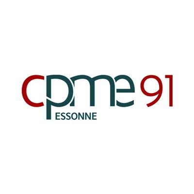 cpme-logo.jpg