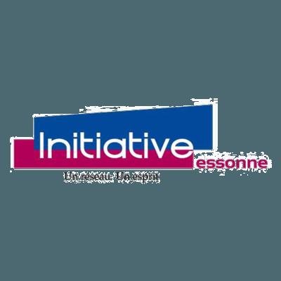 initiative-essonne-logo.png