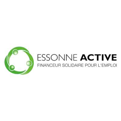 logo-essonne-active.png