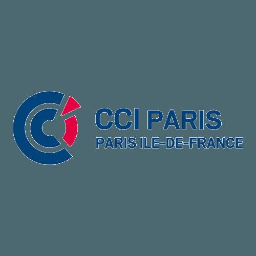 cci-paris-idf-logo.png