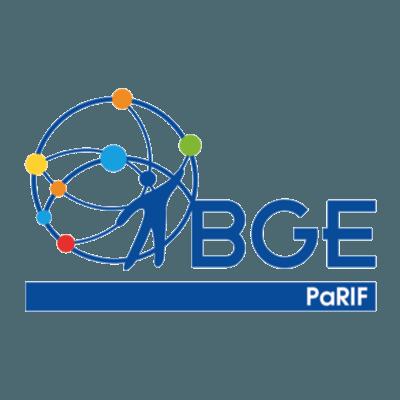 bge-parif-idf-logo.png