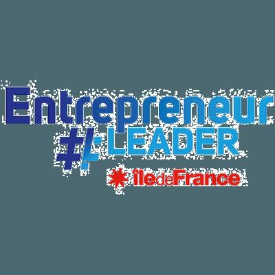 entrepreneur-leader-logo.png