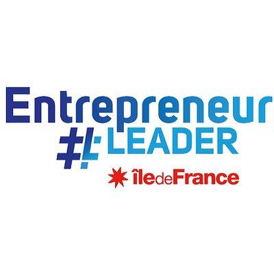 logo-entrepreneur-leader.jpg