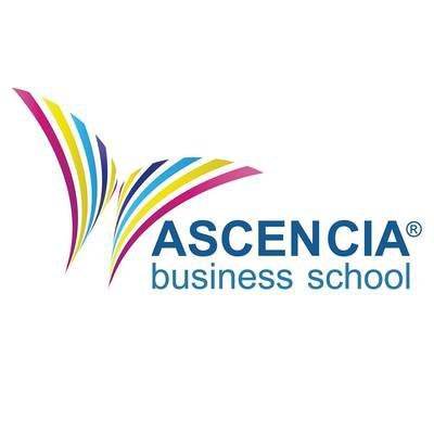 ascencia-business-school-logo.jpg