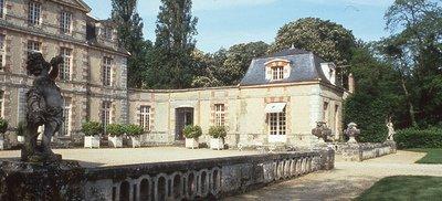 bandeau-château-nandy-grandparissud.jpg