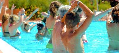 beandeau-piscines-grandparissud.jpg
