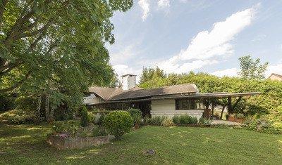 Corbeil - La maison Michard.jpg
