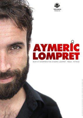 Aymeric Lompret - Impression Affiche.jpg