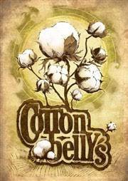 Cotton Bellys_AFF WEB.jpg