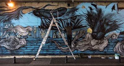 street_art_ROTI_-_DR_Lionel_Antoni_actu