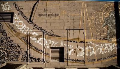 Le-Monkey-Bird-Crew-les-registres-psychiques-streetart