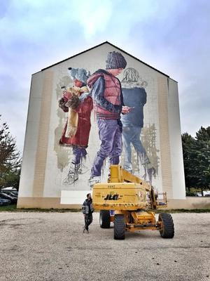 fresque-magee-streetart-grandparissud