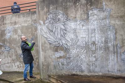 street-art-sortir-grand-paris-sud